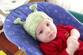 Ogre_hat_small2