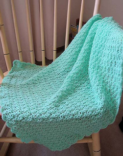 Bunny_ear_blankie_green_4_small2