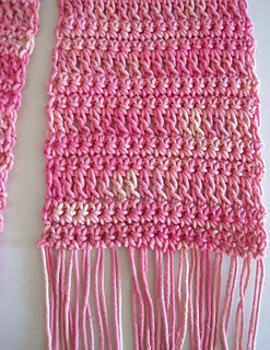 Simple_crocheted_scarf_for_teens_adults_cotton_multi_k_3_small2
