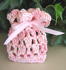 Sweet_soap_bag_pink_cotton_gloss_2_small