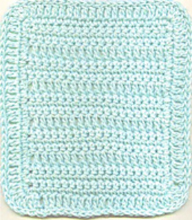 Baby_washcloth_green_flat_fix_small2