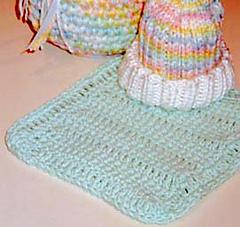 Baby_washcloth_green_w_hat_small