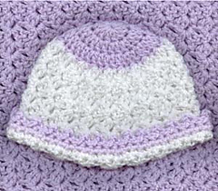 Hodgepodge_baby_hat_small