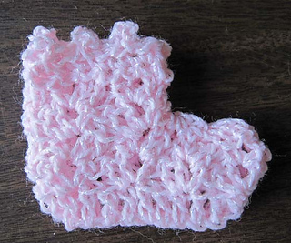 Hodgepodge_bootie_done_small2