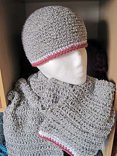 Simple_scarf_denimstyle_3_small2