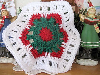 Holiday_motif_new_4_small2