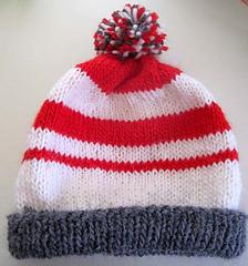 Festive_pom_hat_1_small