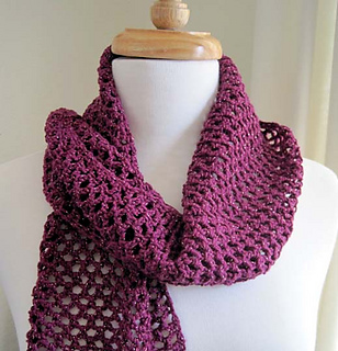 Liquid_gold_scarf_purple_1_small2