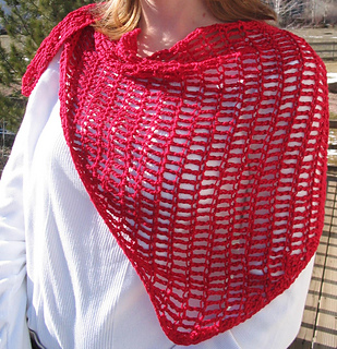 String_along_scarf_small2