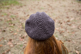 Cey_slouch_hat_majestic_tweed_10_small2