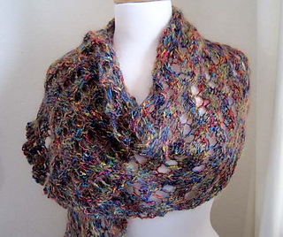 Party_shawl_m_3_small2