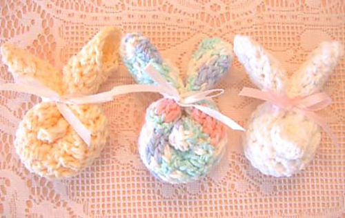 Baby_washcloth_bunnies_3_new_fix_brt_medium