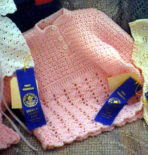 Pink_sweater_family_circle_easy_knitting_1_small2