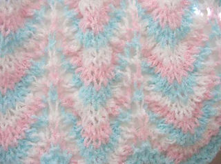 Rippling_waves_baby_blanket_2_fix_small2