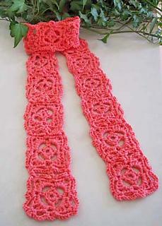 Old_world_scarf_microspun_done_2_fix_crp_small2