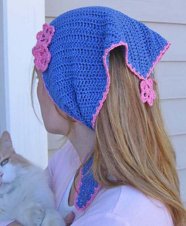 Summer_blue_scarf_back_fix_res_small2