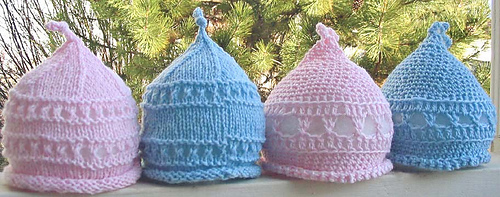 Pigtail_top_knot_baby_hats_4_medium