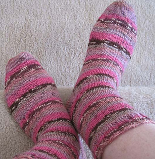 Socks_done_2_small2