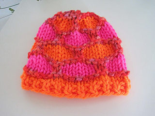 Honeycomb_hat_flat_orig_big_small2