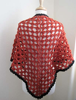 Fall_shawl_done_3_small2