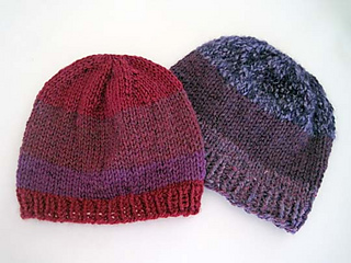 Hats_together_1_small2