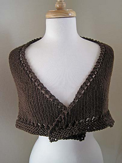 Brown_shawl_5_small2
