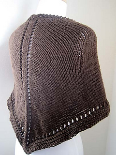 Brown_shawl_8_small2