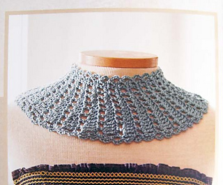 Pretty_little_collar_4_small2