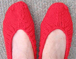 Ballet_style_slippers_from_top_better_crop_res_fix_small2
