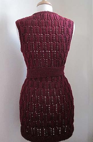 Long_line_lace_vest_back_medium