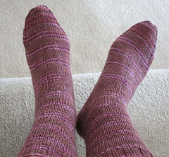 Fine_art_socks_2_small