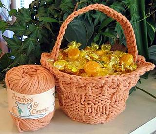 Butterscotch_basket_2_small2