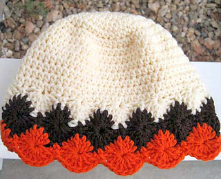 Diamond_edge_hat_brn_orange_flat_out_1_fix_small2