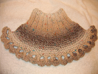 Shaded_collar_flat_small2
