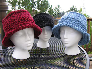 Chunky_bucket_hat_small2