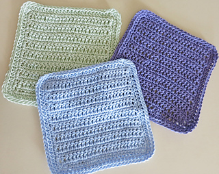 Baby_washcloths_3_orig_small2
