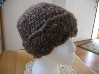 Banded_shell_hat_1_small2