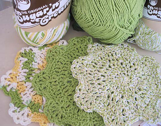 Shell_point_cloths_3_sugar_cream_3_skeins_kitchen_small2