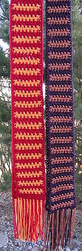 Royalty_scarves_resized_medium