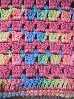 Block_stitch_blan_py_closeup_small2