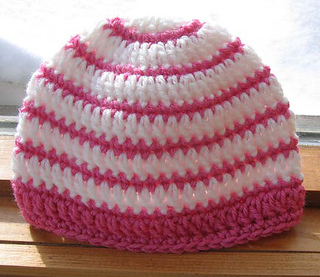 Vanna_s_choice_striped_hat_child_size_small2