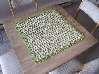 Table_topper_afar_2_small2