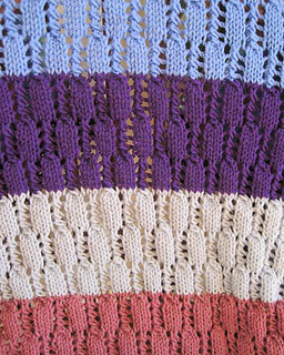 Scrapper_stripe_afghan_4_bands_1_res_small2