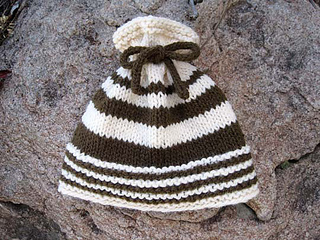 Woodsy_striped_hat_on_rock_small2