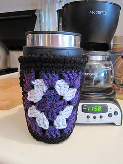 Granny_s_cup_cozy_rockies_2_small2