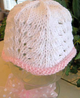 Lacy_baby_hat_white_pink_2_small2