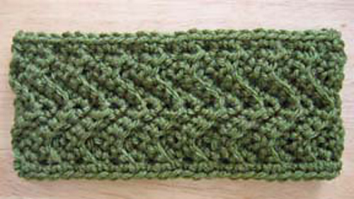 Ripple_headband_flat_medium
