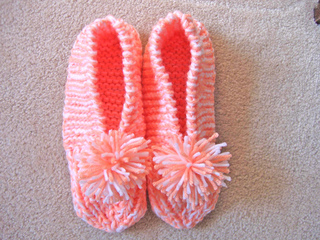 My_grandmother_s_slippers_untouched_1_bright_small2