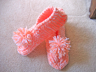 My_grandmother_s_slippers_untouched_2_bright_small2