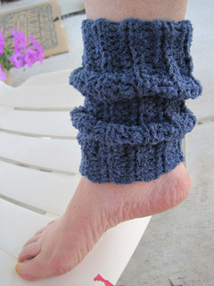 Heat_wave_ankle_warmers_2_small2